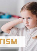 ۲۰ نشانه کودکان مبتلا به اوتیسم چیست؟