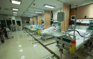تمام بیمارستانها و درمانگاهها در تهران و البرز باز و آمادهباش است
