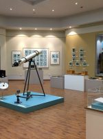 آخرین مهلت ارسال آثار به همایش علمی و جشنواره موزههای دانشگاهی