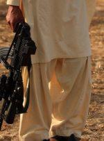 هشدارها درباره جنگ داخلی افغانستان و تجزیه این کشور جدی است؟