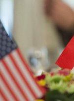 آمریکا در عراق رنگ عوض کرد/ تبدیل حضور عملیاتی به حضور مستشاری