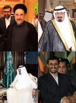 آیا نیت عربستان برای نزدیک شدن به ایران جدی است؟