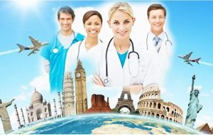 آینده گردشگری پزشکی در پساکرونا