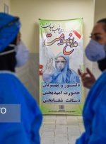 ابتلای ۸۰ هزار پرستار به کرونا/لزوم انجام اصلاحات در روند توزیع واکسن