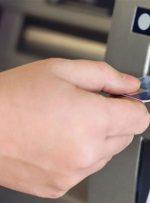 ابلاغ دستورالعمل صدور کارت بانکی برای اتباع خارجی