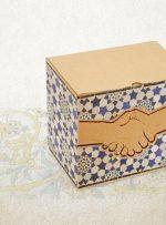 ابلاغ پرداخت بسته حمایتی ۲۵۰۰ میلیارد تومانی رمضان به ۶۰ میلیون نفر
