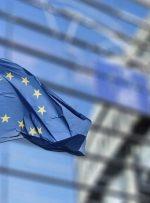 راهبرد تازه اروپا علیه روسیه بیانگر چیست؟
