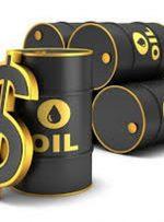 اثر نشست وین بر قیمت طلای سیاه