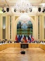 شما به این سوال پاسخ دادید:امکان گفتگوی ایران و آمریکا چقدر محتمل است؟