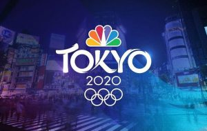 توکیو 2020 با یاد و خاطره ناگانو 1998