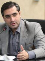 ارجاع بسته مانع زدایی به دولت/ توزیع عادلانه مواد اولیه در بورس