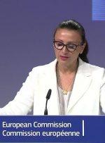 اروپا:متعهد به احیای برجام هستیم