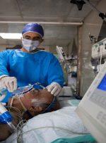 پذیرش بیمهشدگان بیمه سلامت در بیمارستانها تنها با ارائه کد ملی