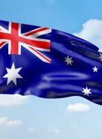 استرالیا پشیمان شد؛نظامیان به افغانستان برمیگردند