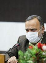 اعزام زائران به عراق بدون رعایت پروتکلها