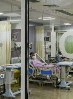 راه اندازی سامانه اعلام بیمارستانهای دارای تخت خالی/ درخواست برای برپایی مجازی مراسم شبهای قدر