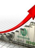 صعود ارزش دلار درمعاملات – خبرآنلاین
