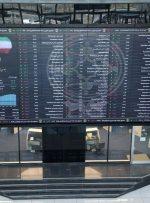 انجماد معاملات بازار سرمایه در بهار 1400 / خروج متوالی حقیقی ها از بورس