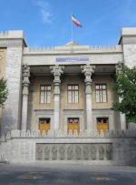 ایران سفیر پرتغال را احضار کرد