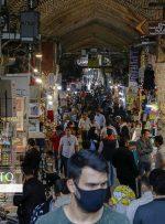 بازار بزرگ تهران به مدت ۲ هفته تعطیل شد
