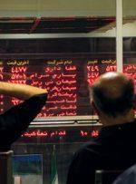 بازار سرمایه در انتظار تعیین تکلیف سه موضوع مهم/ بورس امکان رشد دارد؟