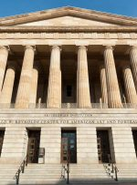 بازگشایی موزههای معروف آمریکا – ایسنا