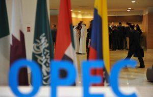 اعلام نظر زنگنه درباره بازگشت ایران به بازار نفت