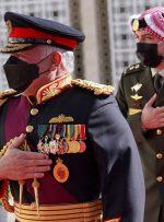 باز شدن پای موساد به کودتای اردن/ پای کدام کشور عربی در میان است؟