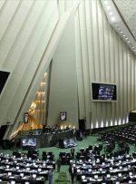 با موافقت نمایندگان صورت می گیرد:انتقال سامانه ثبت معاملات املاک به وزارت راه