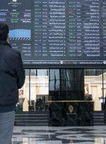 ریزش بازار سرمایه ادامه دارد/ چه سهمهایی شانس بیشتری دارند؟