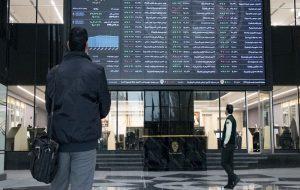 کارشناس بازار سرمایه : پول خارج شده از بورس بیش از بودجه عمرانی بود