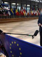 بورل:امیدوارم انتخاب رئیسی تاثیری بر مذاکرات برجام نگذارد