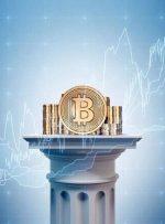 ریزش ۹۰میلیارد دلاری ارزش بازار ارزهای دیجیتالی