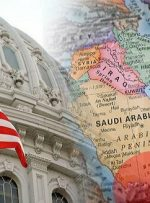 بیش از هر زمان دیگری به خاورمیانه جدید ایرانی نزدیکتر میشویم
