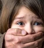 بی تفاوتی جمعی در برابر جنایتی با قربانیان خاموش!