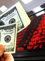 تاثیر نرخ دلار بر روی وضعیت بازار سرمایه چیست؟