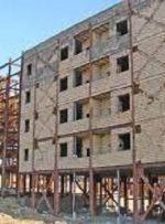 تب تند خرید و فروش مجوز مسکن ملی در پردیس