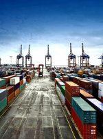تجارت ۷.۵ میلیارد دلاری کشور در اسفند ۹۹