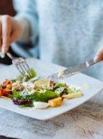 تغذیه پیشنهادی طب سنتی برای فصل بهار