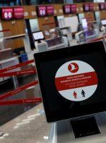 ممنوعیت سفر به ترکیه برداشته شد؟