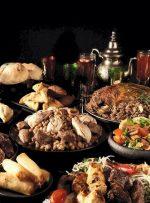 توصیههای تغذیهای برای کاهش خطر کرونا در ماه رمضان
