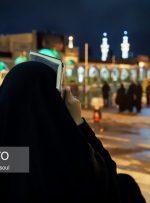 توصیه ستاد کرونای تهران: مراسمهای شب قدر به شکل مجازی باشد/ آغاز به کار سامانه اعلام بیمارستانهای دارای تخت خالی