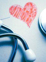 توصیه هایی برای سلامت قلب