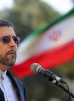 توضیحات سخنگوی وزارت خارجه درباره نشست برجامی فردا/خطیبزاده:با نردبان دروغ نمی توان به بام حقیقت رسید