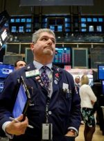 ثبت رکورد جدید اساندپی۵۰۰ | اقتصاد آنلاین