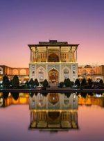جاهای دیدنی اصفهان برای شب گردی کدامند؟