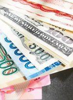 جزییات تخصیص ارز واردات کالاهای اساسی / ۱.۴میلیارد دلار از سهمیه سال۱۴۰۰ تخصیص یافته است
