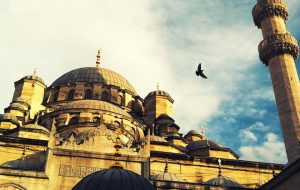 حقایق جالب سفر به استانبول ؛ تور استانبول
