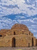 حقایق کاخ سروستان؛ بازماندهای از عصر ساسانیان