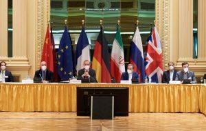 چه عاملی سبب تغییر راهبرد آمریکا در قبال ایران شد؟